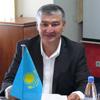 К. Булибеков