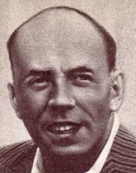 Сергей Дмитриевич Морозов - педагог-режиссер ГУЦЭИ