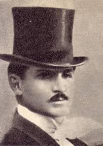 Вильямс Труцци