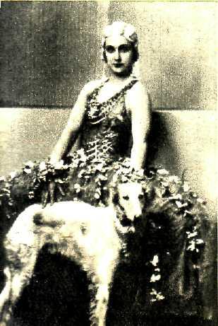 Эмма Труцци