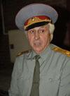 Тамерлан Нугзаров