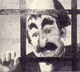 Сатирические   миниатюры в исполнении М. Волынского