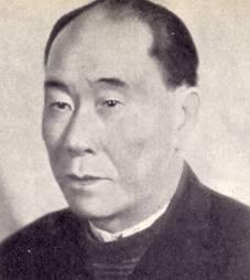 Ван Ю-ли