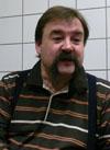Сергей Просвирнин