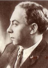 Ян Бреслер