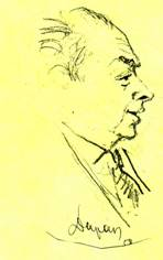 Н. А. Степанов