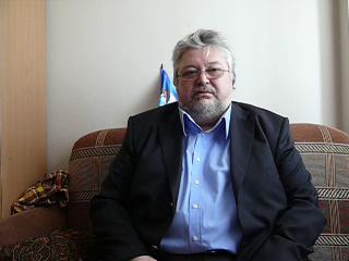 Юрий Дуров