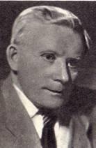 Старейший мастер советского цирка Болеслав Юзефович Кох