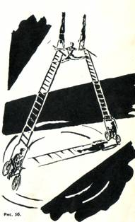 Велолестницы